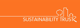 sustainabilitytrust